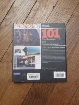 101 Trucs et Astuces pour la Photo Numerique- Michael Freema