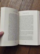 Les Secrets De Versailles-Pascal Torres-La Librairie Vuibert