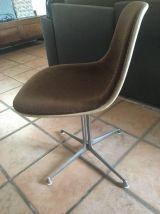 Chaise design La Fonda