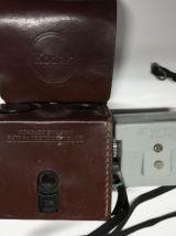 Kodak camera photo Brownie starlet
