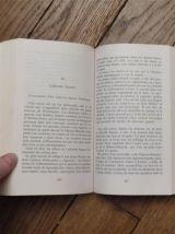 Gravé Dans Le Sable- Michel Bussi- Pocket