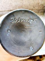 Service orangeade signé Elchinger