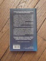 Cinquante Nuances Plus Claires- Tome 3-Trilogie Fifty Shades
