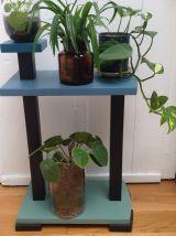Porte plante