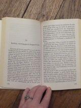 Et Puis, Paulette...- Barbara Constantine- Le Livre De Poche