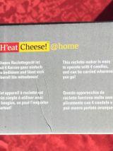 Raclette Partout