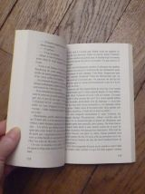 Le Scandale Modigliani- Ken Follett- Le livre de Poche