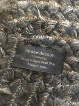Tapis House Doctor