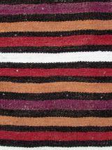 Tapis vintage Persan Ardabil fait main, 1Q0284
