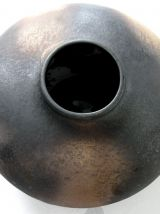 Vase RUSCHA