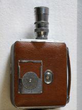 CAMERA  KEYSTONE  8mm