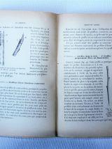 Traité d'arboriculture fruitière. Pierre Passy. 1897