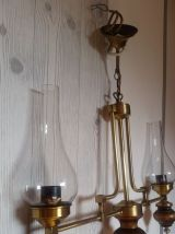 lustre american coop 1850