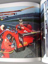 Album Pirelli Motorsport Auto Moto 1996
