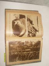 Miroir Journal illustrée de la guerre 1917