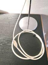 Lampe de bureau Arlus diffusion