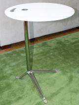 Table d' appoint Little Friend Republic of Fritz Hansen