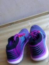 Baskets Nike Free Running Femme 39