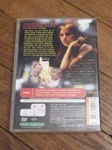 Lost In Translation- Sofia Coppola- Pathé
