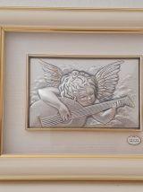 Cadre angelot