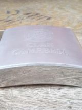 Flasque Clan Campbell (scotch whisky)