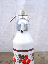 Siphon à chantilly Kayser - Vintage