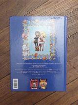 Elinor & Jack- Tome 2- De L'or, Beaucoup D'or!