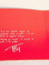 Michel Polnareff Polnarevolution Vinyle 33t
