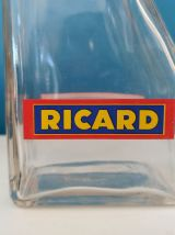 Carafe RICARD asymétrique