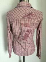 Chemise Chipie Taille 38