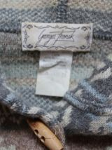 Gilet marque Georges Franck Taille 46/48