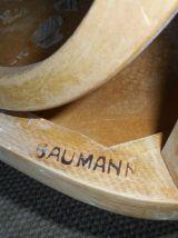 Fauteil Baumann