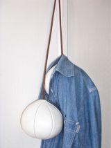 CLOTHES RACK porte manteau Design Donata Paruccini