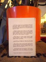 400 recettes pour 100 convives - Ginette Mathiot - 1981