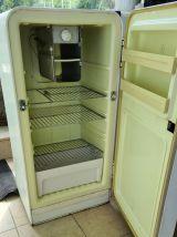 Réfrigérateur RADIOLA