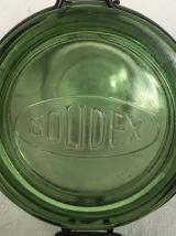 Bocal SOLIDEX - 1 litre