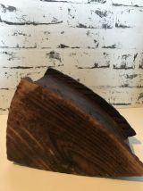 Vide poche en bois