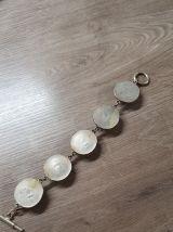 Bracelet Biche de Bere