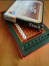 Jeu TRACK (Power Game) Edmond Dujardin