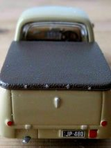 Holden pick-up 1951 50/2106 Matchbox Collectibles