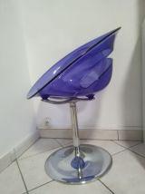 Chaise fauteuil Tina par Arik Levy