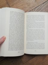 Alice La Flamboyante- Hubert de Maximy- Presses De La Cité
