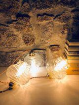 Baladeuse / lampe à poser