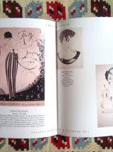 Femmes de parfums - Marie christine Grasse
