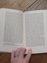 La Folie Almayer- Joseph Conrad-Editions Gallimard- Folio