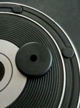 """Tourne disque des année 70 """"Philips"""""""
