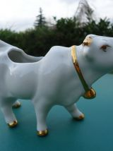 Vache pot à lait 1960