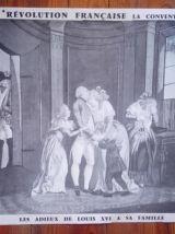 Affiche pédagogique (histoire) - Editions Robert Lyon
