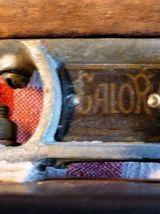 fer à repasser électrique CALOR 1920/1950