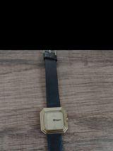 Rare montre suisse DULUX